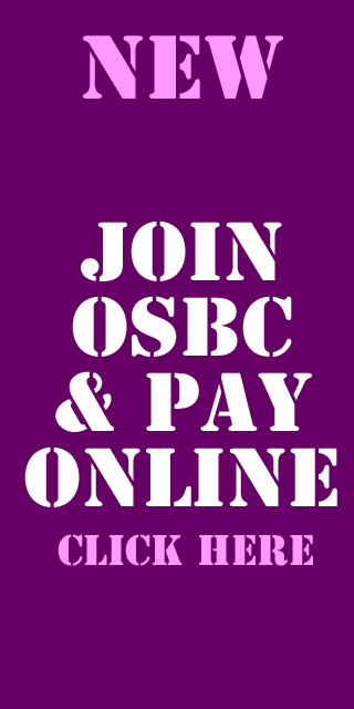 Join-Pay-Online-osbc