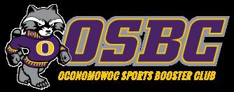 Oconomowoc Sports Booster Club